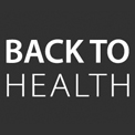 Back To Health Newmarket