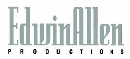 EdwinAllen Productions