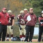 Warrior Coaches